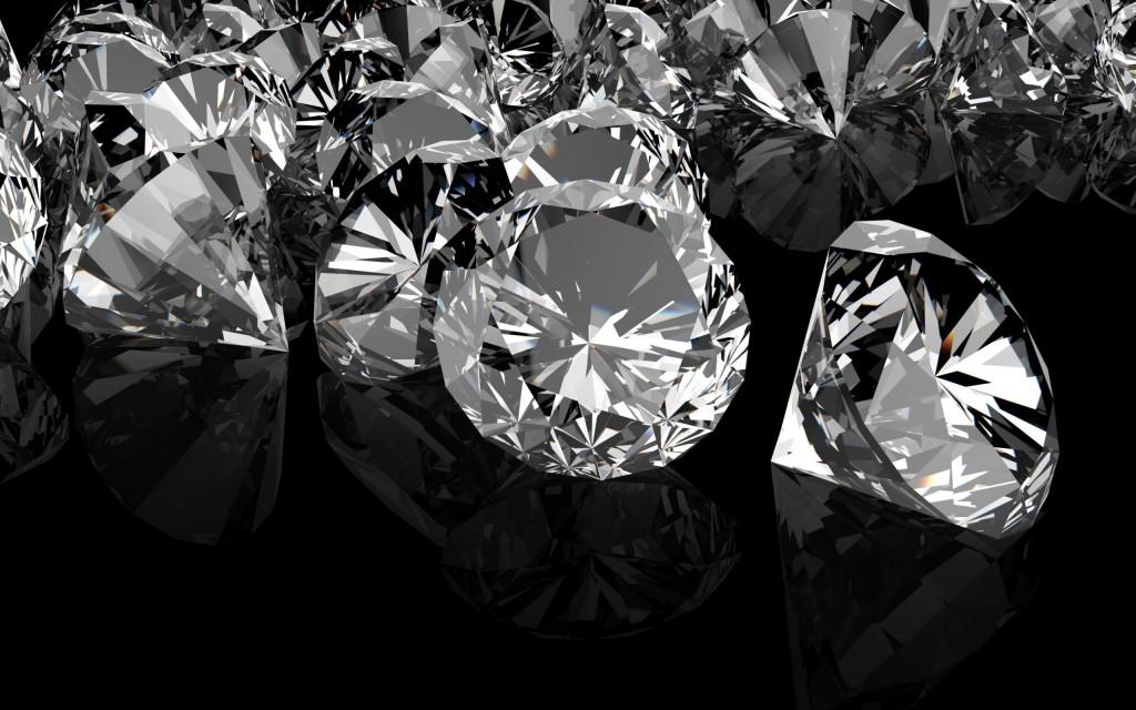 Diamanten - Tips bij aanschaffen